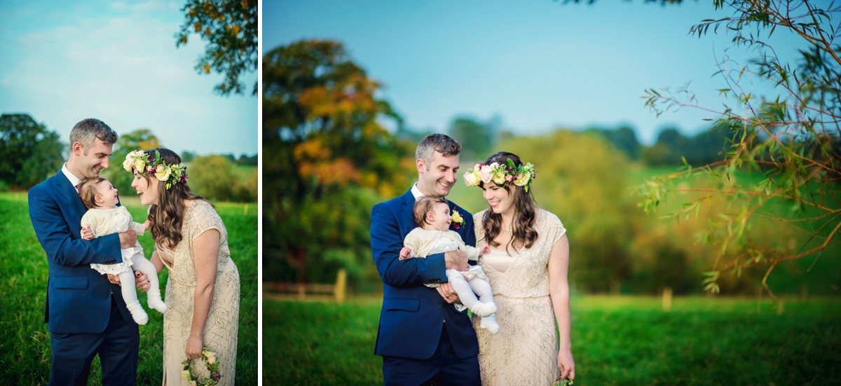 Northampton Wedding Photographer - Photography by Vicki_0050