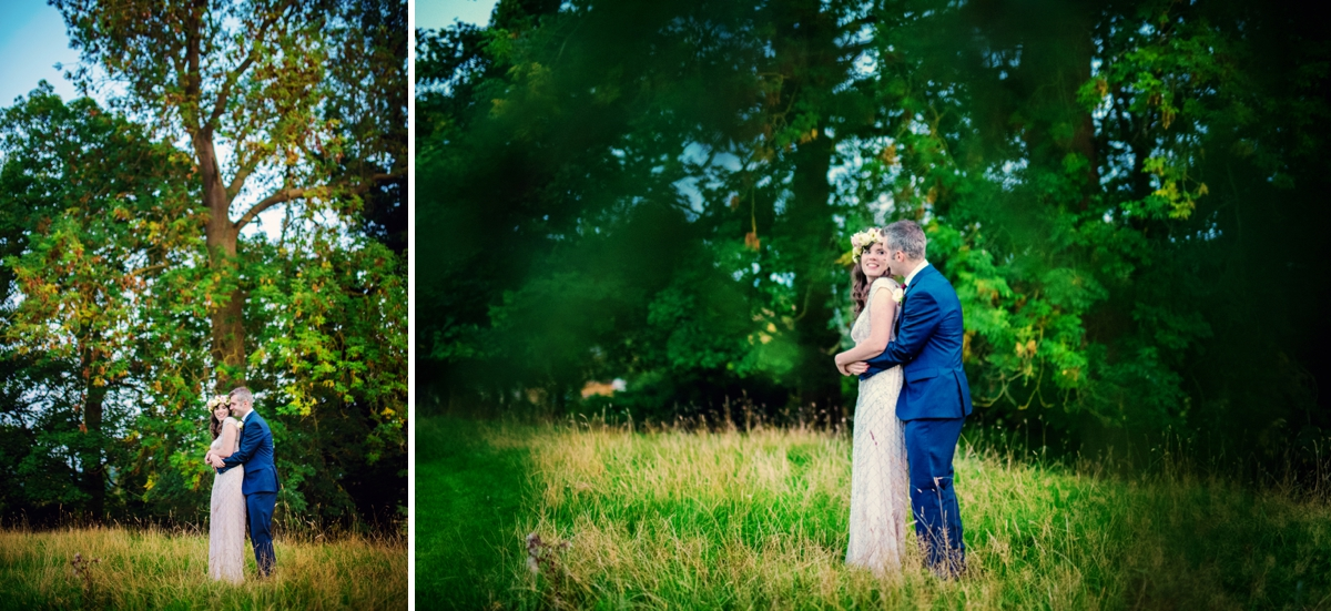 Northampton Wedding Photographer - Photography by Vicki_0052