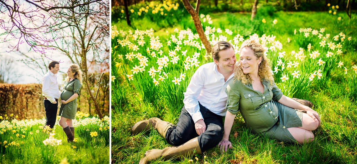 Hampshire Pregnancy Photographer - Photography by Vicki-6