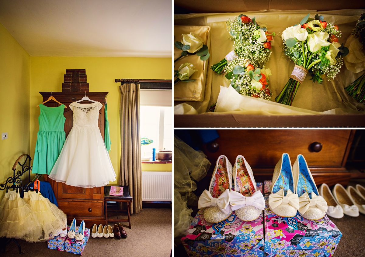The Master Builders Wedding Photographer - Photography by Vicki_0020