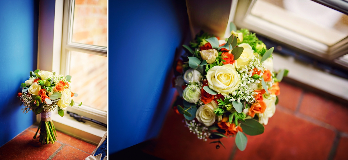 The Master Builders Wedding Photographer - Photography by Vicki_0021