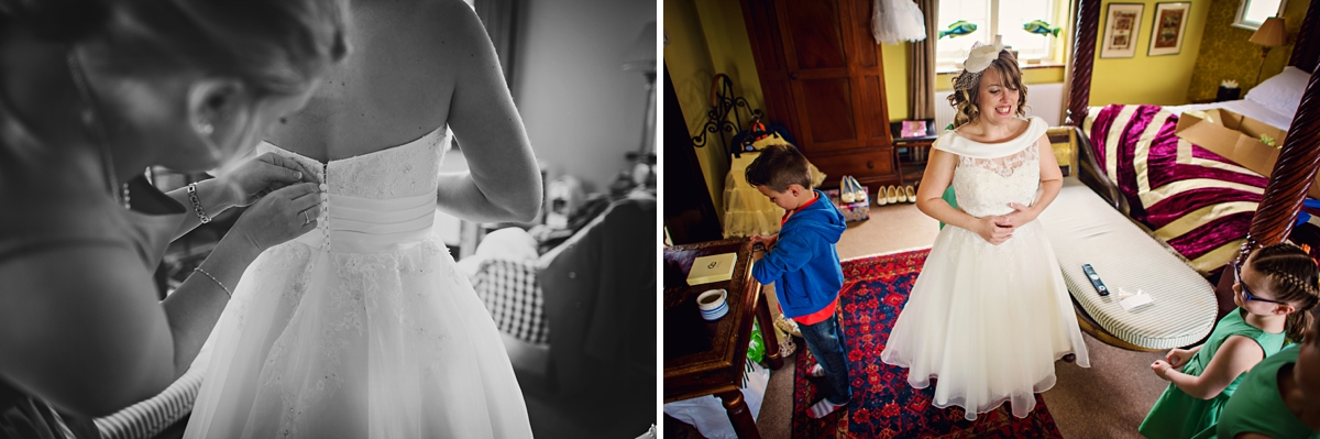 The Master Builders Wedding Photographer - Photography by Vicki_0031