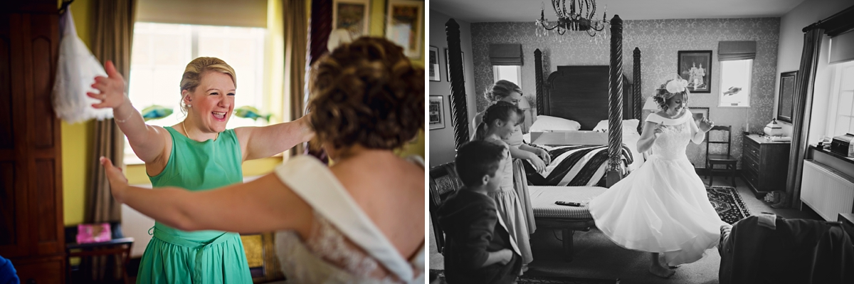 The Master Builders Wedding Photographer - Photography by Vicki_0032