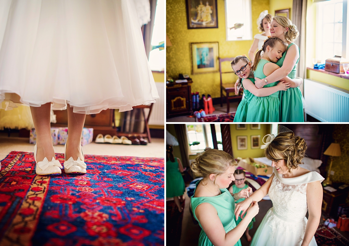 The Master Builders Wedding Photographer - Photography by Vicki_0033