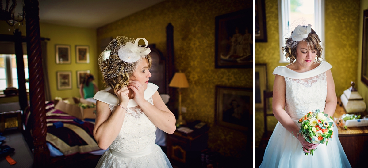 The Master Builders Wedding Photographer - Photography by Vicki_0034