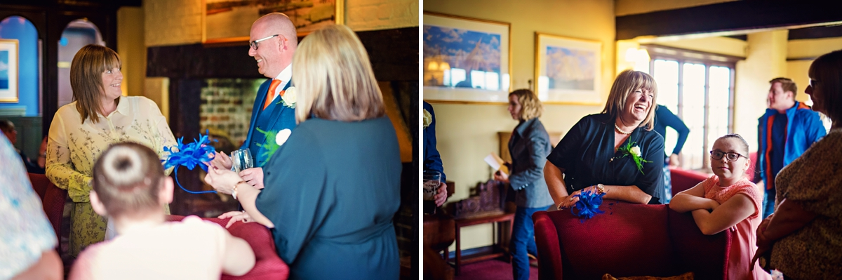 The Master Builders Wedding Photographer - Photography by Vicki_0035