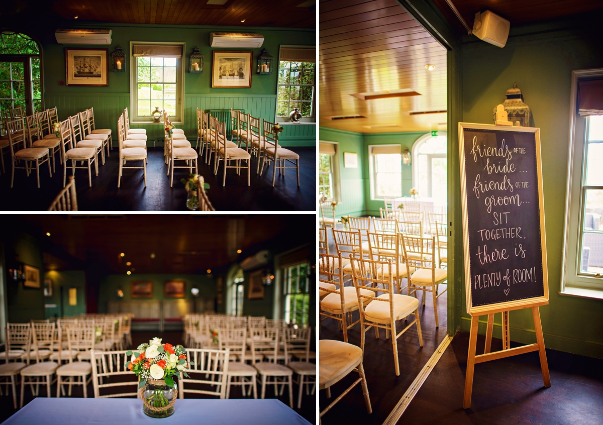 The Master Builders Wedding Photographer - Photography by Vicki_0040