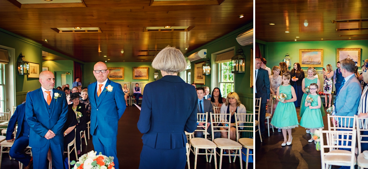 The Master Builders Wedding Photographer - Photography by Vicki_0043