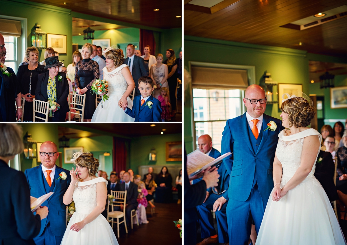 The Master Builders Wedding Photographer - Photography by Vicki_0044