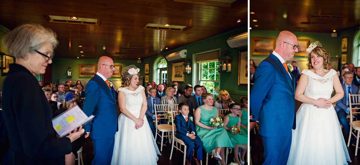 The Master Builders Wedding Photographer - Photography by Vicki_0045