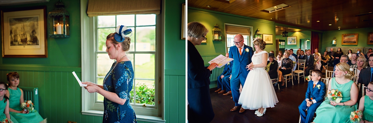 The Master Builders Wedding Photographer - Photography by Vicki_0046