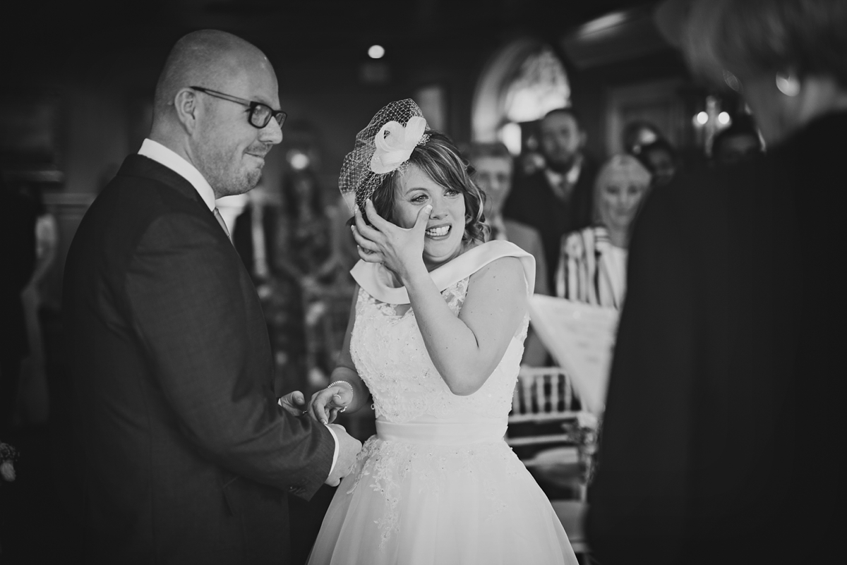 The Master Builders Wedding Photographer - Photography by Vicki_0047