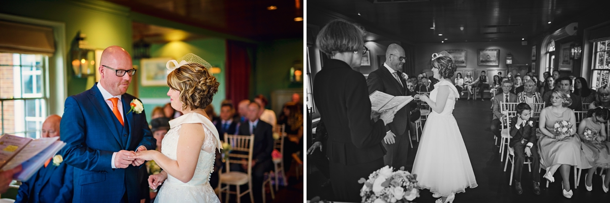 The Master Builders Wedding Photographer - Photography by Vicki_0048