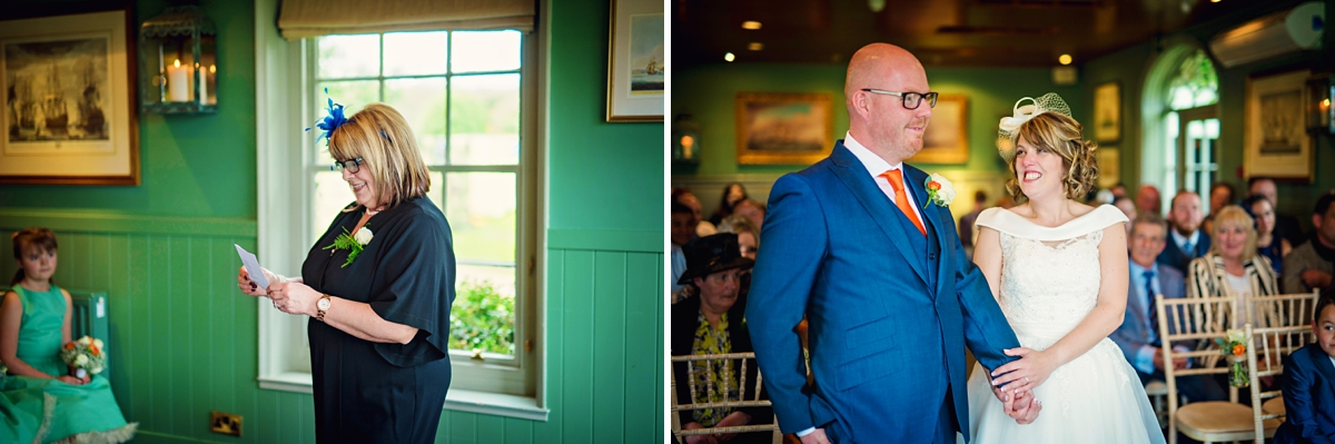 The Master Builders Wedding Photographer - Photography by Vicki_0049