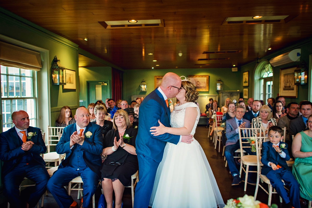 The Master Builders Wedding Photographer - Photography by Vicki_0050