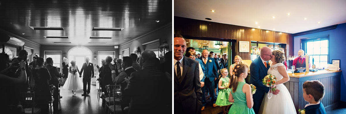 The Master Builders Wedding Photographer - Photography by Vicki_0051