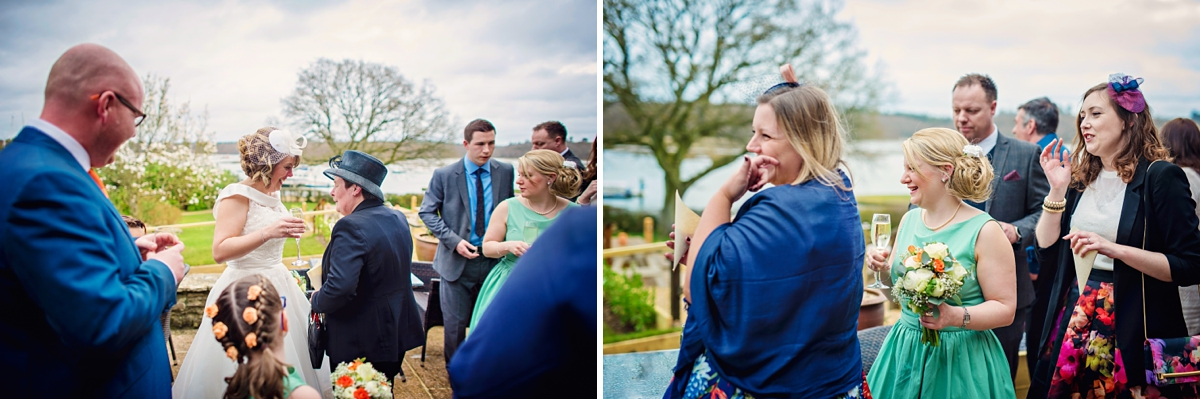 The Master Builders Wedding Photographer - Photography by Vicki_0052