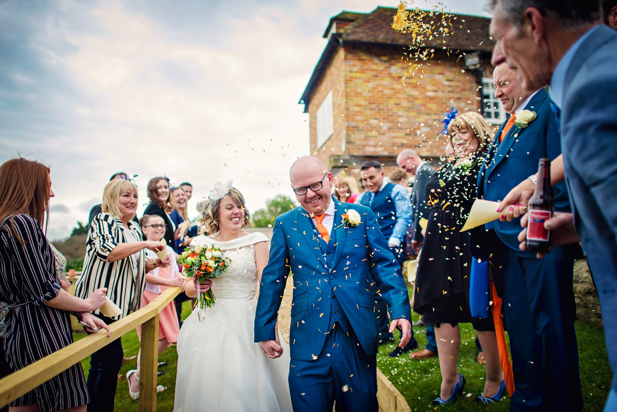 The Master Builders Wedding Photographer - Photography by Vicki_0054