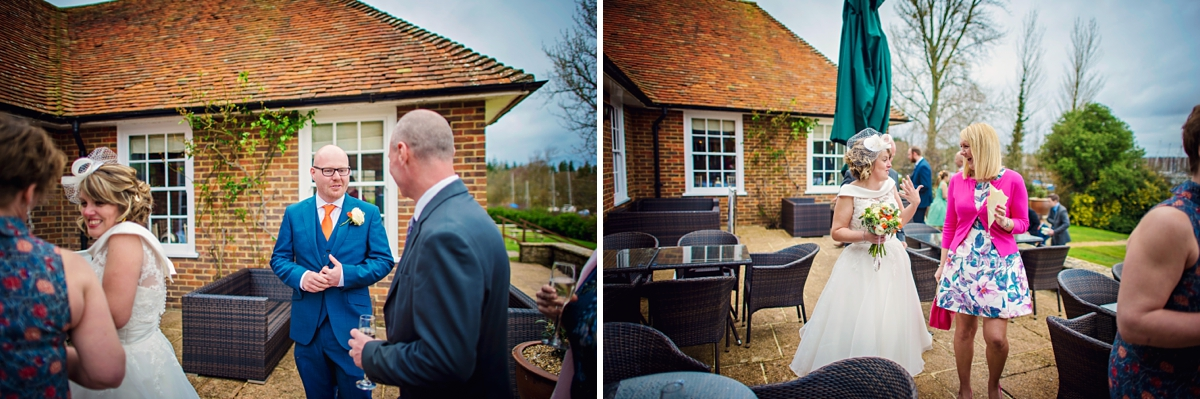 The Master Builders Wedding Photographer - Photography by Vicki_0055