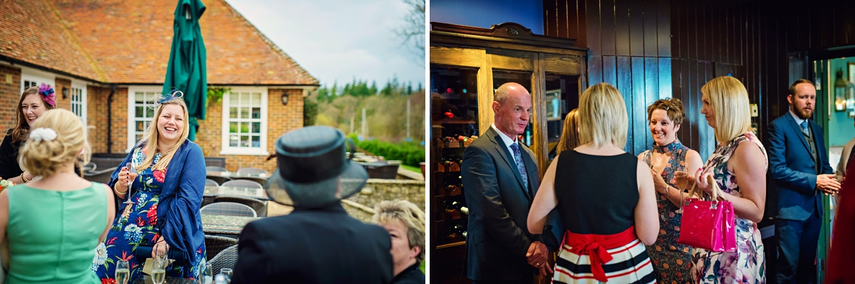 The Master Builders Wedding Photographer - Photography by Vicki_0056