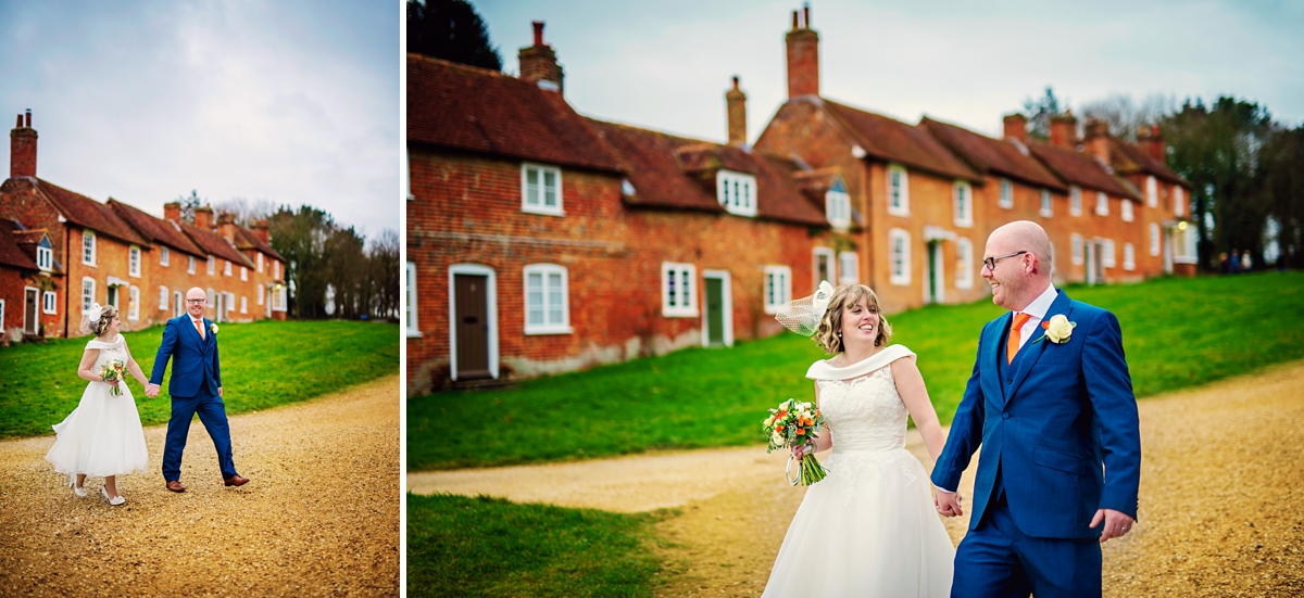 The Master Builders Wedding Photographer - Photography by Vicki_0059