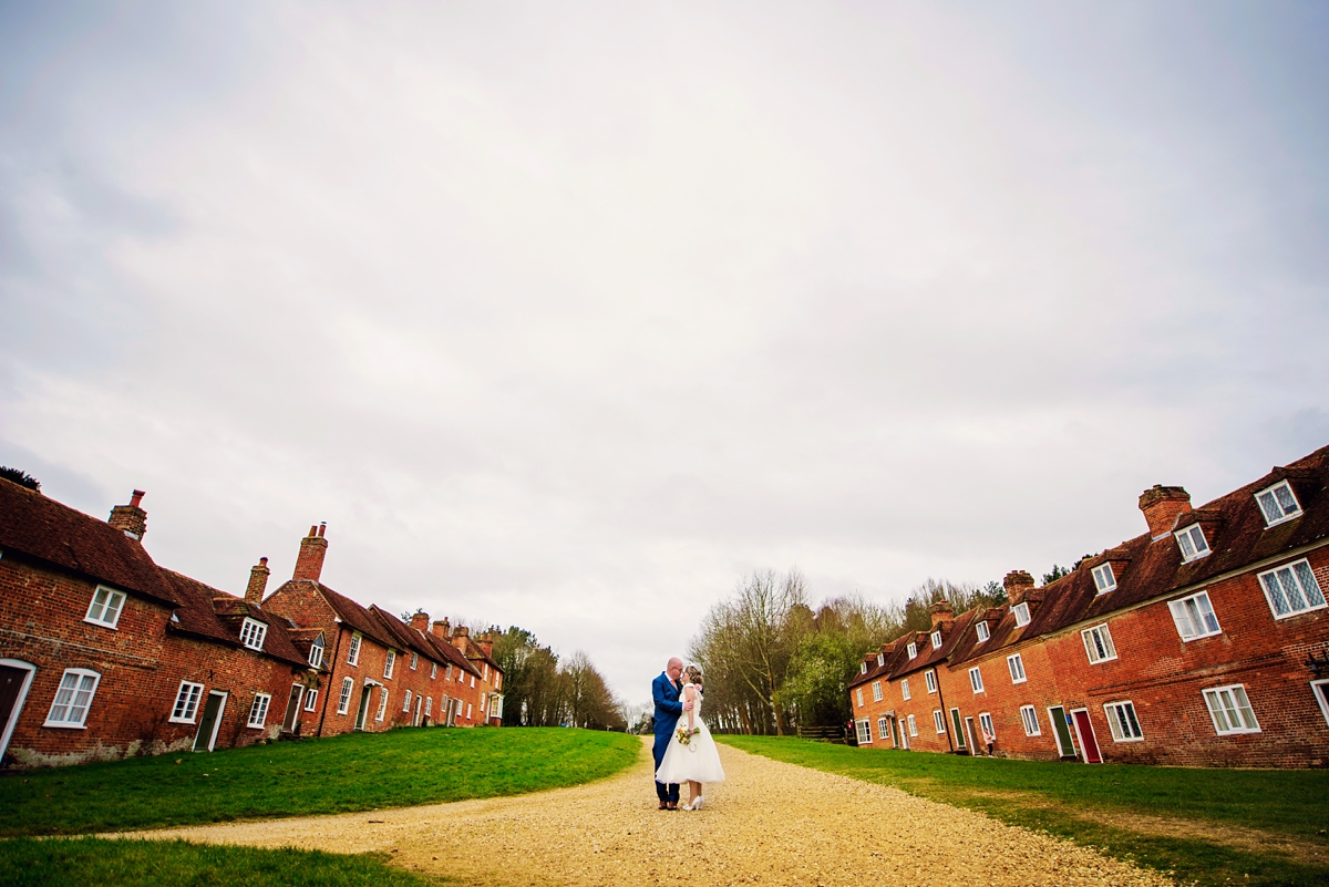 The Master Builders Wedding Photographer - Photography by Vicki_0060