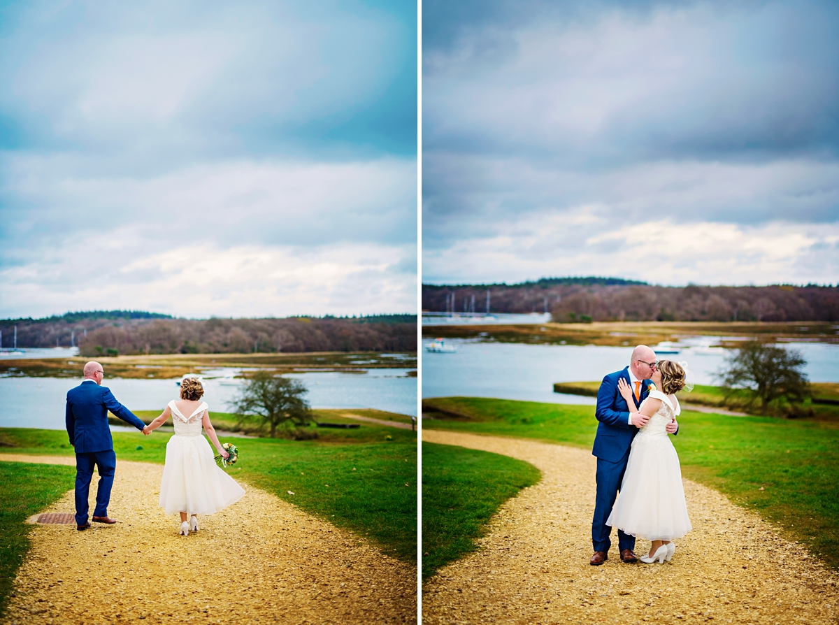 The Master Builders Wedding Photographer - Photography by Vicki_0061