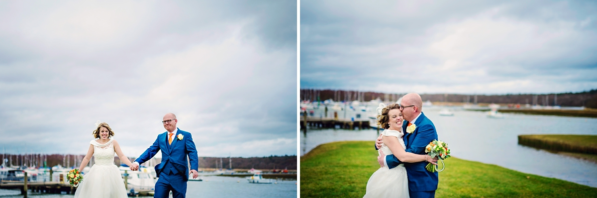 The Master Builders Wedding Photographer - Photography by Vicki_0063