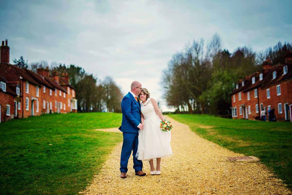 The Master Builders Wedding Photographer - Photography by Vicki_0064