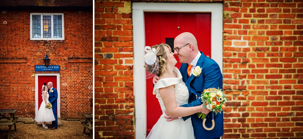 The Master Builders Wedding Photographer - Photography by Vicki_0065