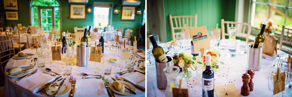The Master Builders Wedding Photographer - Photography by Vicki_0067