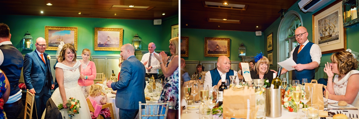 The Master Builders Wedding Photographer - Photography by Vicki_0069
