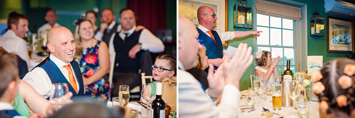 The Master Builders Wedding Photographer - Photography by Vicki_0070