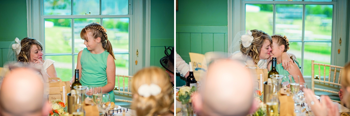 The Master Builders Wedding Photographer - Photography by Vicki_0074