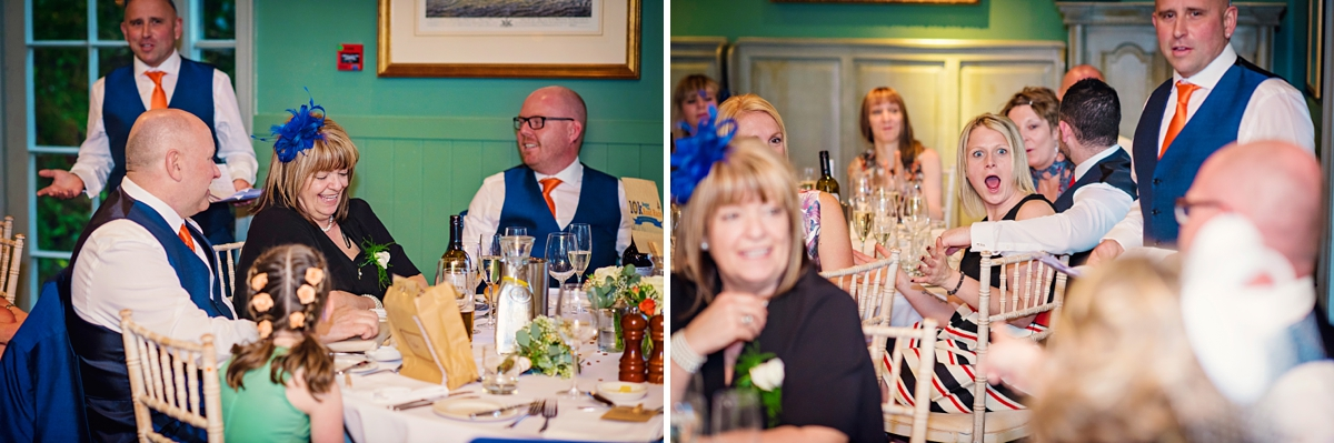 The Master Builders Wedding Photographer - Photography by Vicki_0075