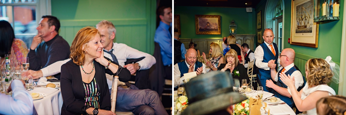 The Master Builders Wedding Photographer - Photography by Vicki_0076