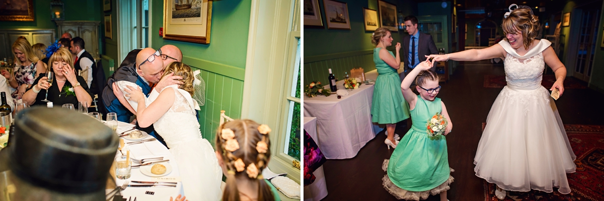 The Master Builders Wedding Photographer - Photography by Vicki_0077