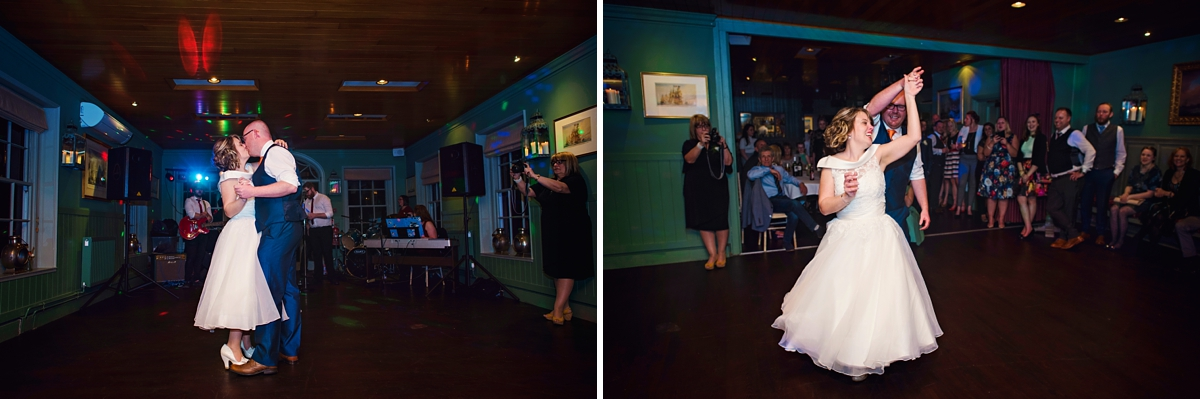 The Master Builders Wedding Photographer - Photography by Vicki_0081