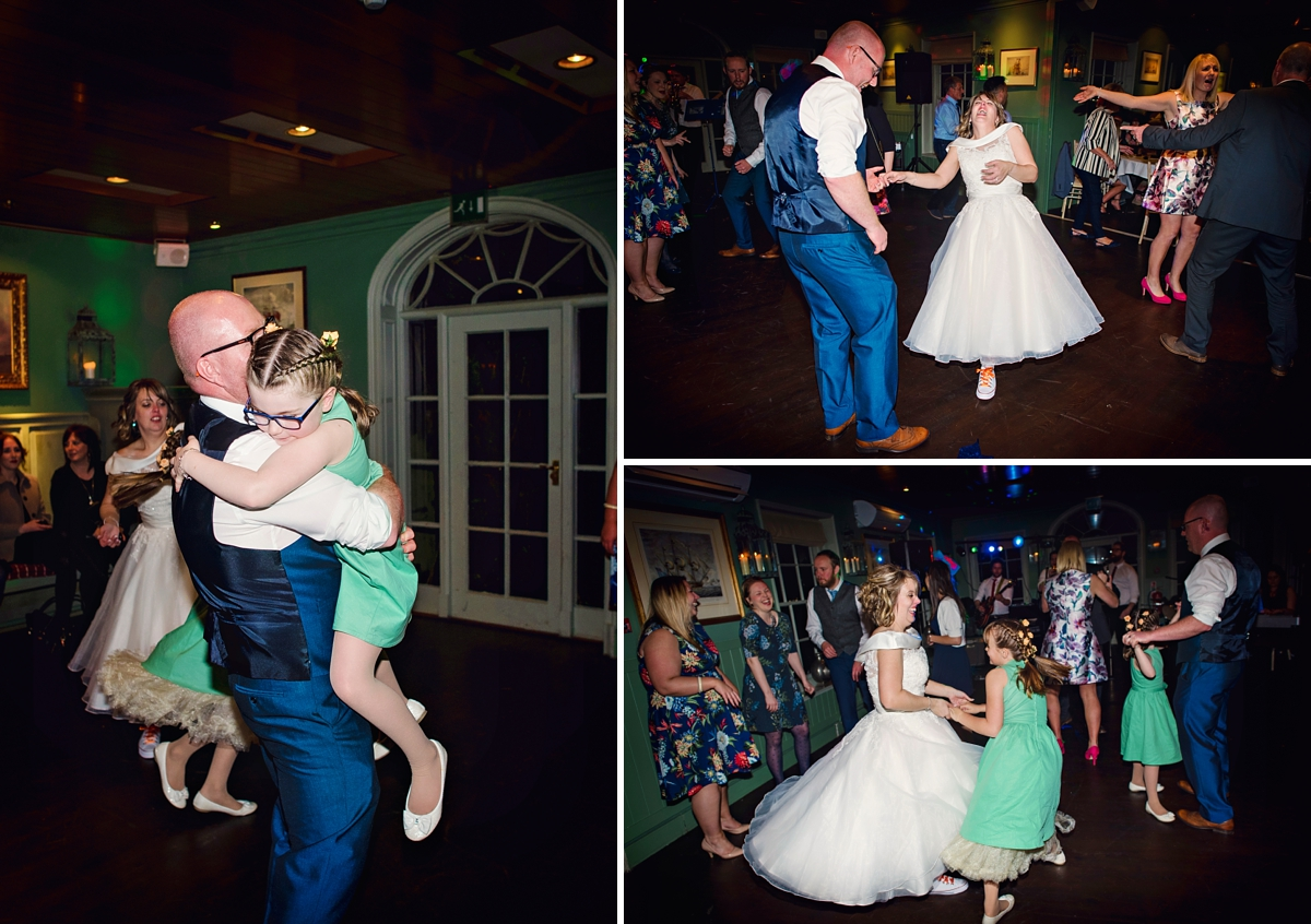 The Master Builders Wedding Photographer - Photography by Vicki_0082