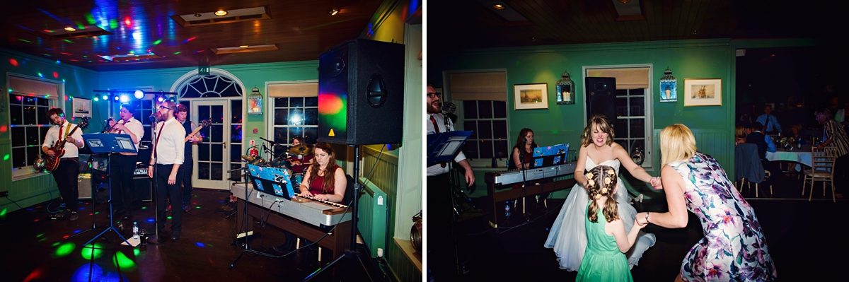 The Master Builders Wedding Photographer - Photography by Vicki_0083