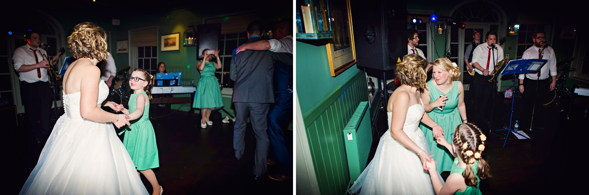 The Master Builders Wedding Photographer - Photography by Vicki_0084