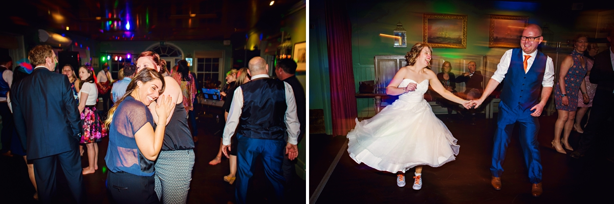 The Master Builders Wedding Photographer - Photography by Vicki_0088