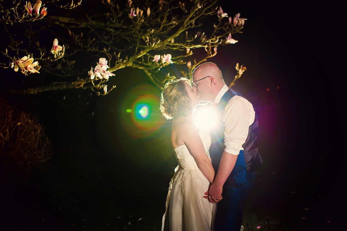 The Master Builders Wedding Photographer - Photography by Vicki_0089