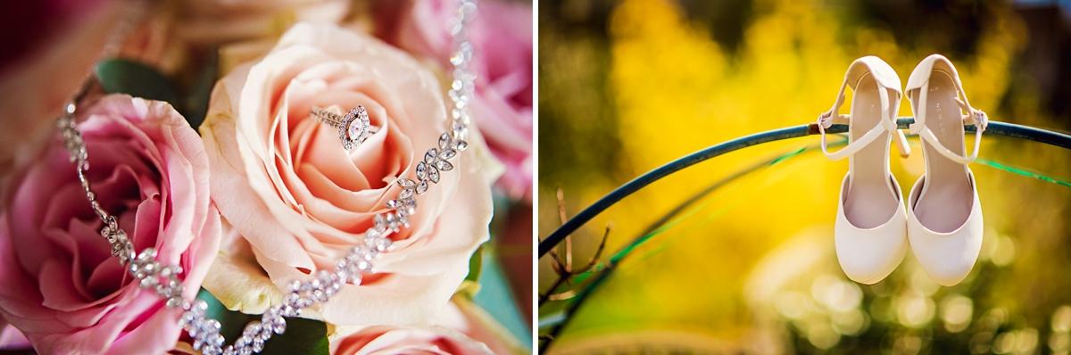Gaynes Park Wedding Photographer - Essex Wedding Photographer - Photography by Vicki_0001