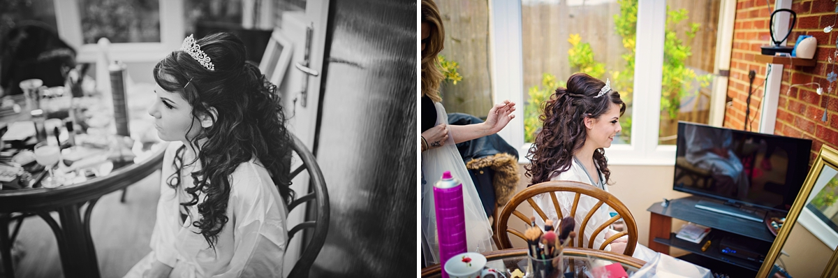 Gaynes Park Wedding Photographer - Essex Wedding Photographer - Photography by Vicki_0004
