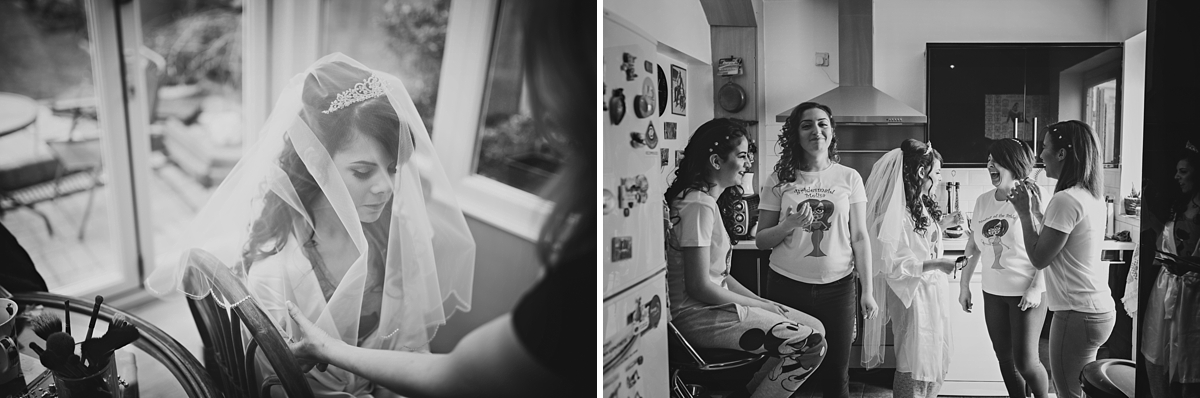 Gaynes Park Wedding Photographer - Essex Wedding Photographer - Photography by Vicki_0005