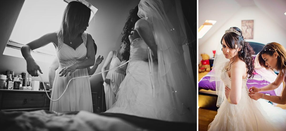 Gaynes Park Wedding Photographer - Essex Wedding Photographer - Photography by Vicki_0007
