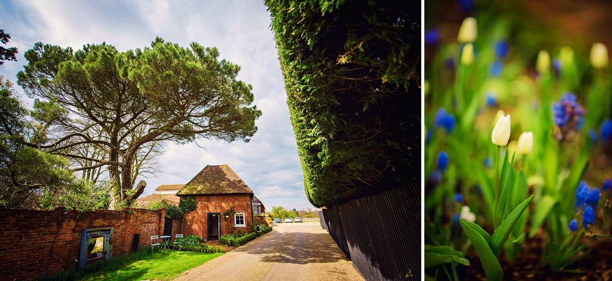 Gaynes Park Wedding Photographer - Essex Wedding Photographer - Photography by Vicki_0008