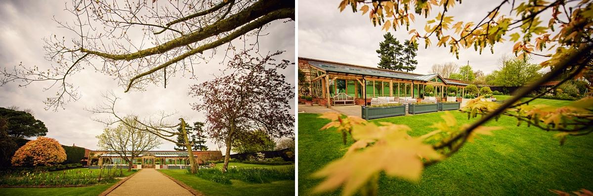 Gaynes Park Wedding Photographer - Essex Wedding Photographer - Photography by Vicki_0009