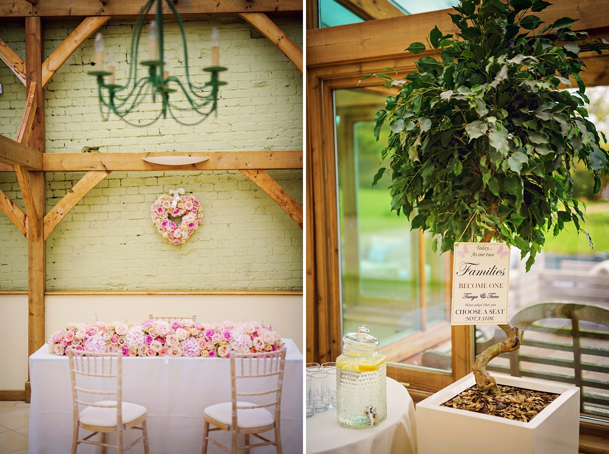 Gaynes Park Wedding Photographer - Essex Wedding Photographer - Photography by Vicki_0011